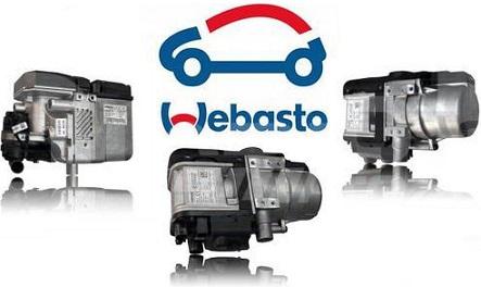 webasto-icon